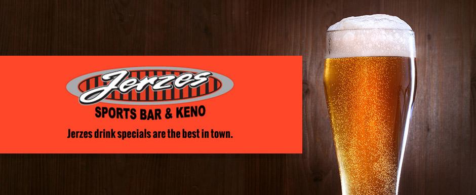Keno bars in omaha